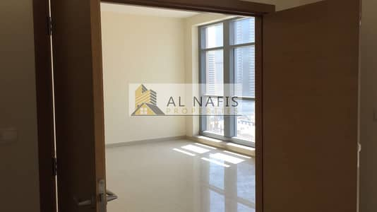 2 Bedroom Apartment for Rent in Downtown Dubai, Dubai - BEAUTIFUL  2 BR APARTMENT FOR RENT