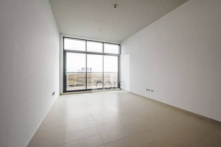 2 Bedroom Apartment for Rent in Motor City, Dubai - High Floor | Brand New | Available Now