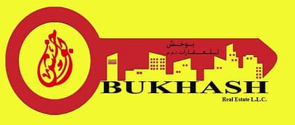 Bukhash Real Estate