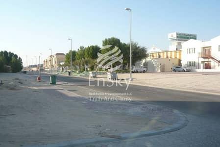Huge Villa Bigger Plot with Swimming Pool In Khalifa City A