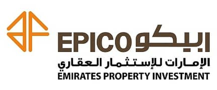 Emirates Property Investment-Owned By Al Fahim