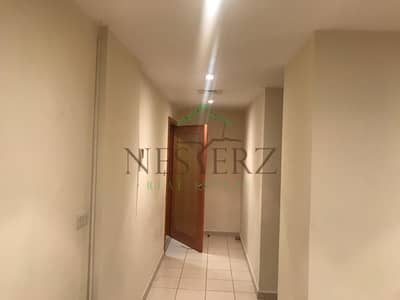 1 Bedroom Flat for Sale in Dubai Silicon Oasis, Dubai - 1BHK for Sale|With 3 Balconies|best price|Rented at 51K