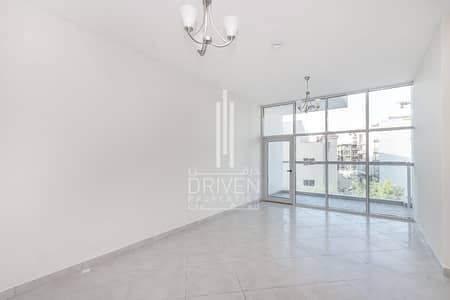 Studio for Sale in Jumeirah Village Circle (JVC), Dubai - Brand New Studio Apartment with Balcony.