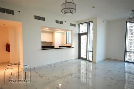 فلیٹ 2 غرفة نوم للايجار في الخليج التجاري، دبي - l Large 2 Bedroom l Stunning Example l