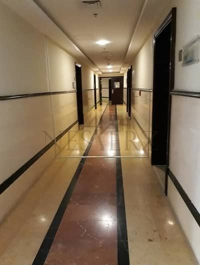 مکتب  للبيع في أرجان، دبي - Fully Fitted Office For sale in Arjan- Light Tower @525k
