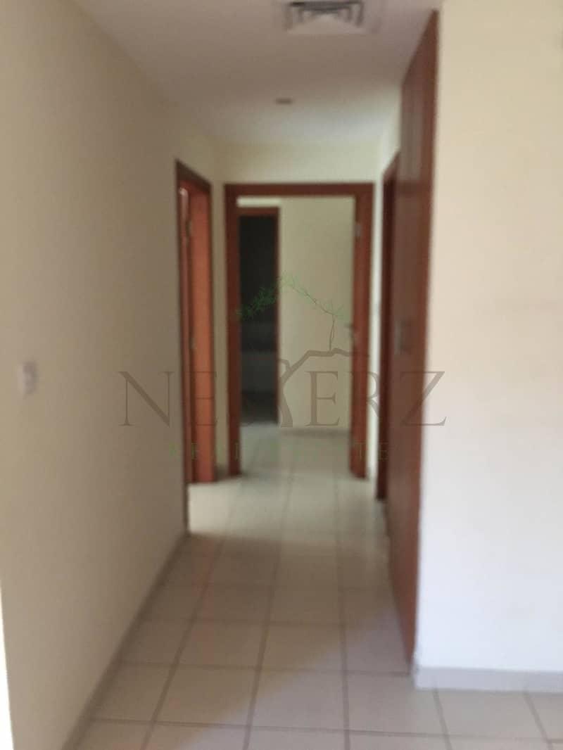2 Urgent Rent! 62K  1 Bedroom Al Thayyal Greens