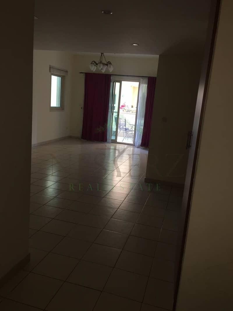 10 Urgent Rent! 62K  1 Bedroom Al Thayyal Greens