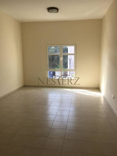 3 Bedroom Flat for Sale in Al Furjan, Dubai - COURTYARD FACING 3BR AT MASAKIN