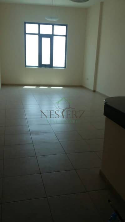 Studio for Rent in Dubai Silicon Oasis, Dubai - FURNISHED|CHILLER FREE|PALACE TOWER