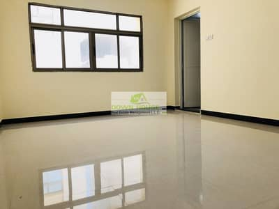 Private entrance amazing 2 beds apt in g floor kca