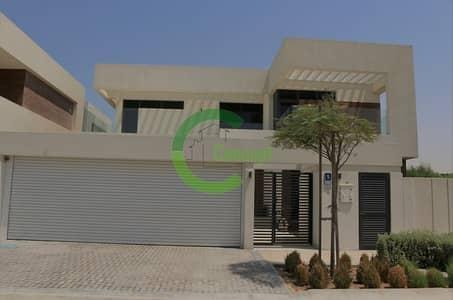 Luxurious Villa  With Modern Environment