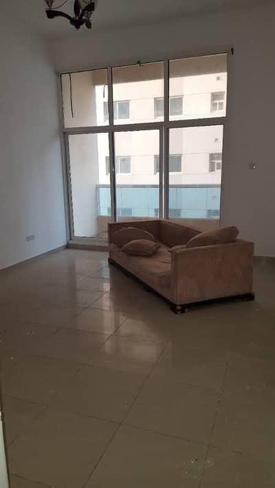Studio for Rent in Al Qusais, Dubai - CLOSE TO METRO STATION MARVELOUS STUDIO WITH GYM POOL PARKING