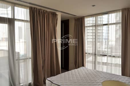 1 Bedroom Apartment for Rent in Dubai Sports City, Dubai - Good Opportunity Sport City  On 12 Cheques