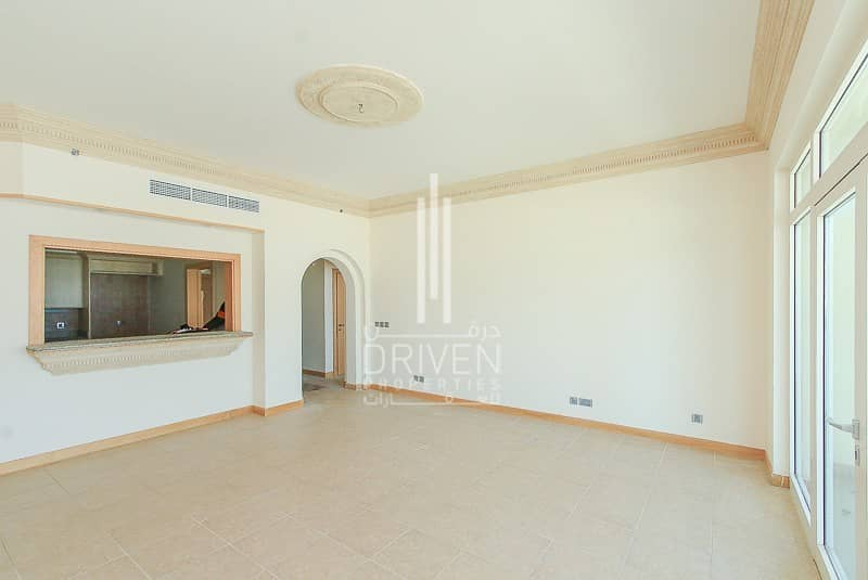 19 2BR | AMAZING FULL SEA VIEWS | BEST UNIT