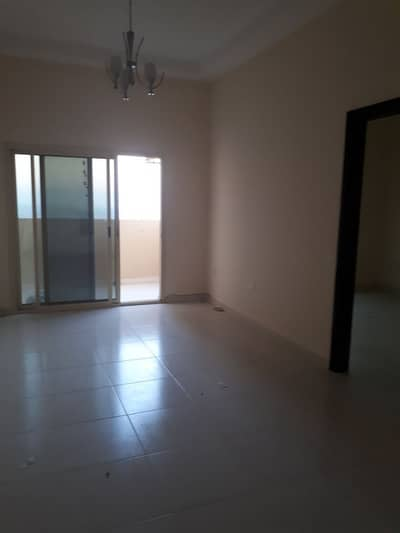 BEST DEAL 1 BHK FOR SALE IN LAVENDER TOWER WITH PARKING ELECTRICITY PAID