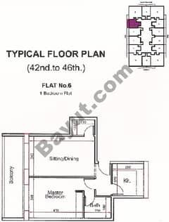 Flat6