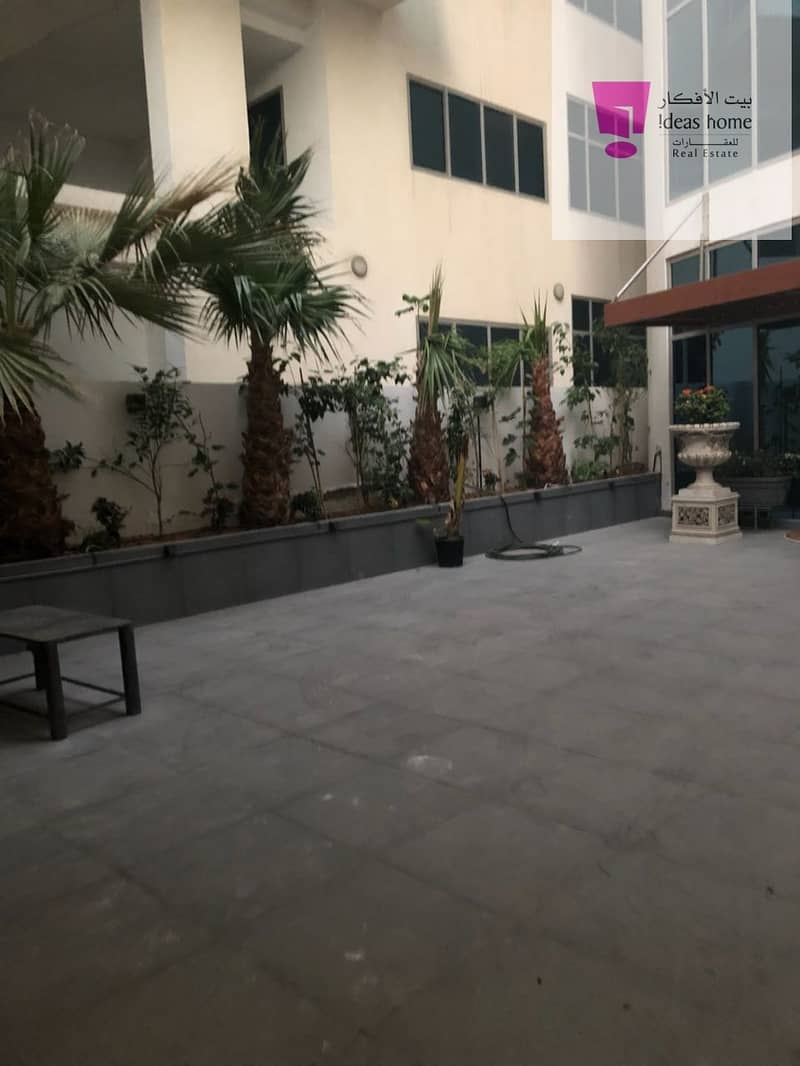 12 Villa For Sale in Marsa Dubai