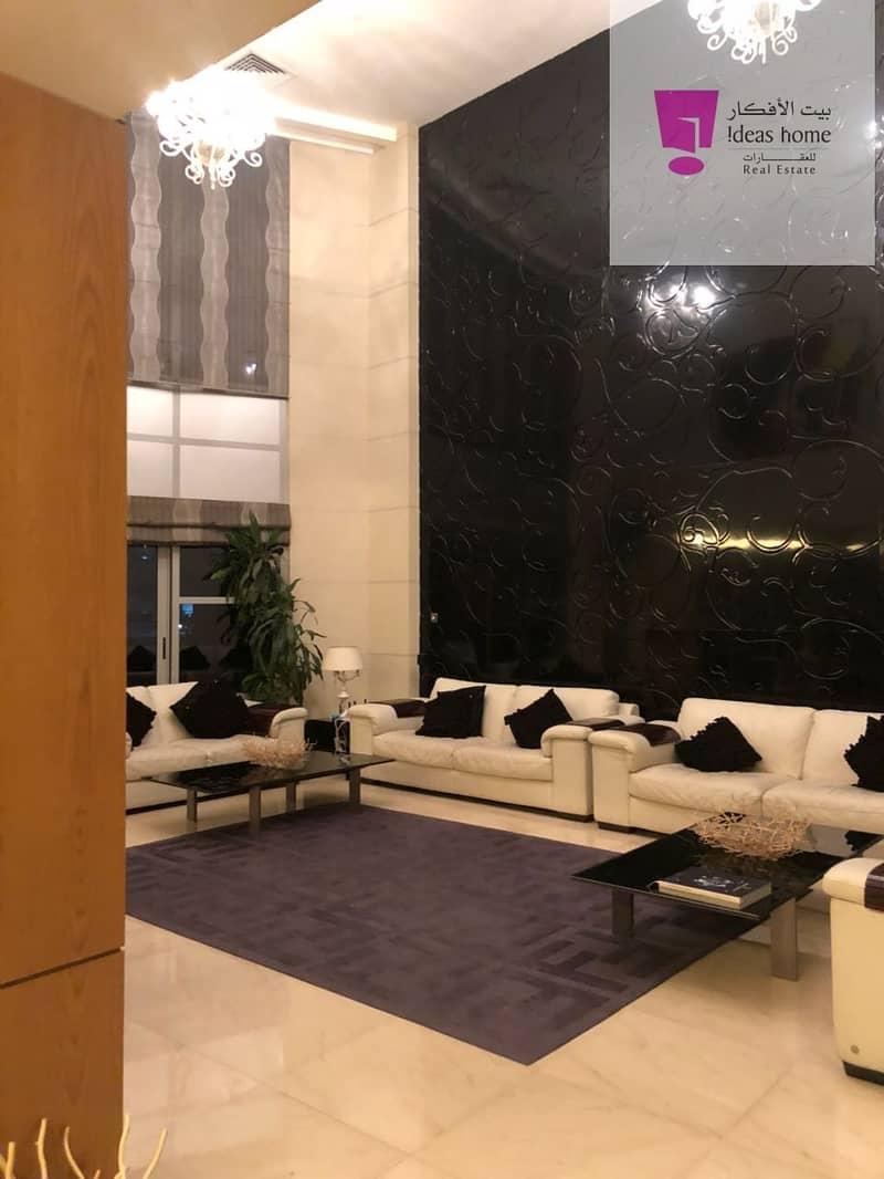 Villa For Sale in Marsa Dubai