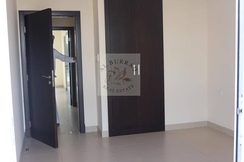 10 Brand New Townhouse Villa For Sale in Warsan  Only For Cash Buyer