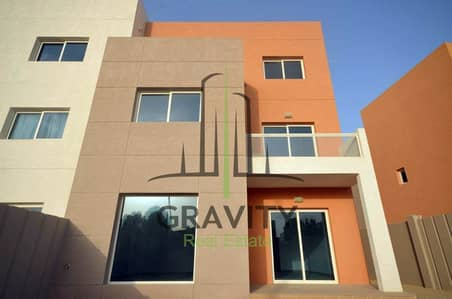 Good Deal! Contemporarty Style 5BR villa w/ private pool