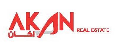 Akan Real Estate Brokers