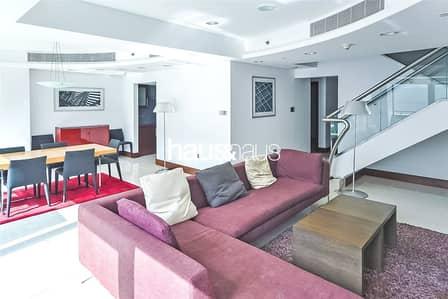 Stunning Duplex| Bills Included | 4 beds
