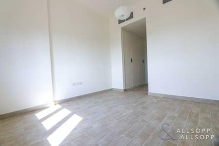 2 Bedroom Apartment for Rent in Jumeirah Golf Estate, Dubai - 2 Bedrooms | Brand New | Modern Finish