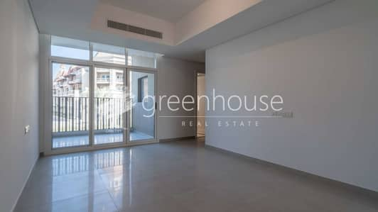 4 Bedroom Townhouse for Sale in Jumeirah Village Circle (JVC), Dubai - Invest in Ready 4BR T/H | 7% R.O.I. Guaranteed for 3Yrs
