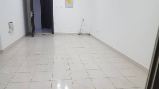 ECONOMICAL DEAL 2BHK with FREE PARKING BALCONY SECURITY near METRO STATION