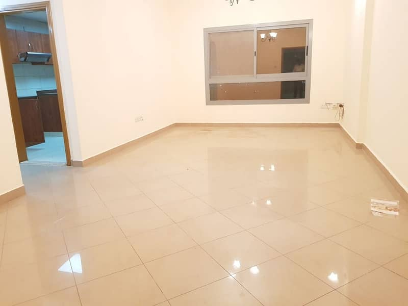 ASTONISHING 2BHK OFFER near to METRO STATION with ALL FACILITIES INCLUDED