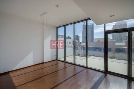 Studio for Rent in Jumeirah Village Circle (JVC), Dubai - 0% Agency Commission | 2 Months Rent Free