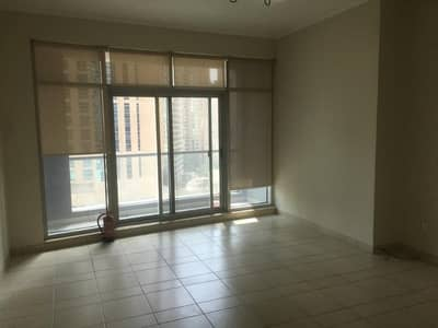 1 Bedroom Apartment for Sale in Dubai Marina, Dubai - 1 BR for Sale in The Torch Tower