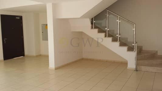 4 Bedroom Townhouse for Sale in Jumeirah Village Circle (JVC), Dubai - Fantastic deal 4BR  |  Seasons Community