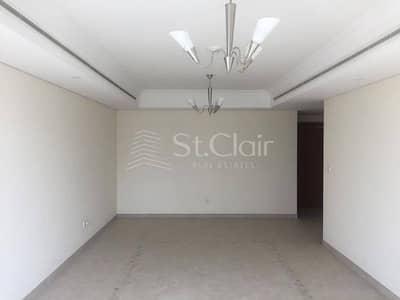 Huge 2 Bedroom Apartment for Rent in JLT