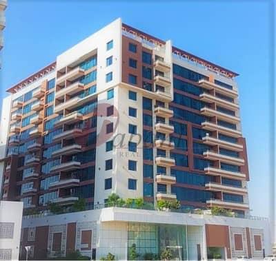 Magnificent 1BHK for sale in Avenue-1 Al Furjan