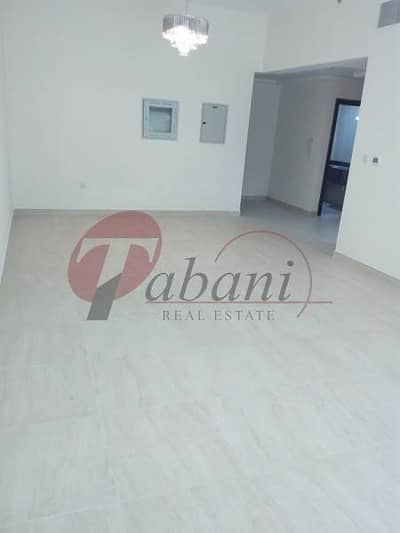 JLT Skyline View | 2 BHK For Sale | Azizi Iris Al Furjan