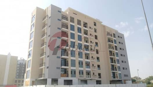 Beautiful Layout 1 bed with Garden View by Micasa Avenue