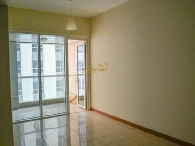 شقة 1 غرفة نوم للبيع في دبي مارينا، دبي - Good for Investment 1 Bed in Sulafa Tower