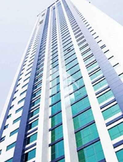 Alluring 2+Storage For Sale In Tala Tower