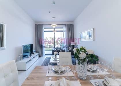 شقة 2 غرفة نوم للبيع في قرية جميرا الدائرية، دبي - Flexible Payment Plan|Good Investment Opportunity
