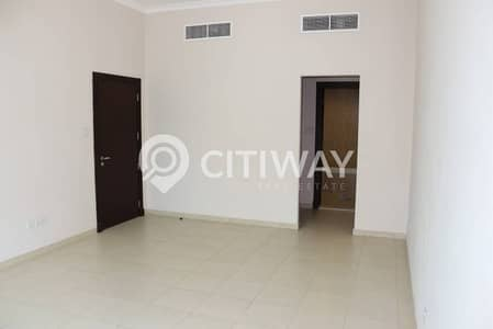 Well maintained home with balcony in Ritaj Community