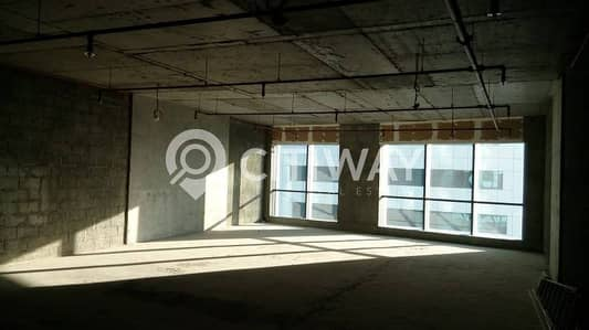High Floor Office in Regal Tower For Sale Near Business Bay Metro