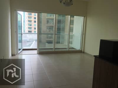 Studio   Lowest price in Downtown area