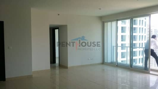 2 Bedroom Apartment for Sale in Jumeirah Lake Towers (JLT), Dubai - Spacious 2Bed +Maid  in Laguna Tower JLT