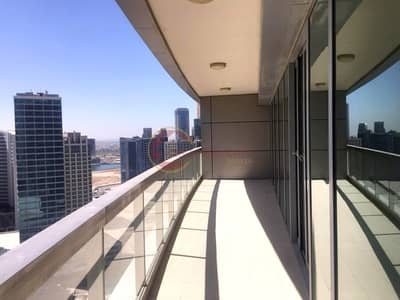 1 Bedroom Apartment for Rent in Downtown Dubai, Dubai - Chiller Free | Pleasant 1 B/R with Study