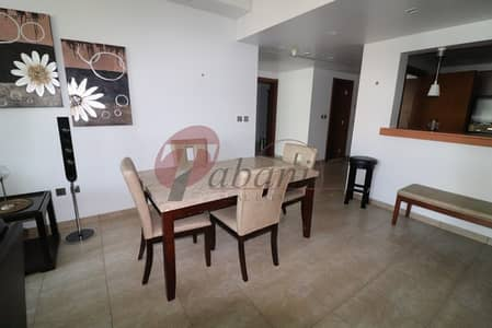 2 Bedroom Apartment for Sale in Palm Jumeirah, Dubai - Huge 2BR + Maid | Palm Jumeirah | Multiple Units |