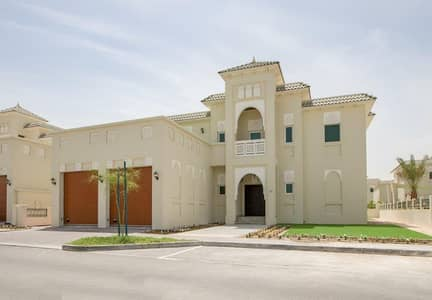 Great Deal | 4BR Villa in Al Furjan | Ready to Move
