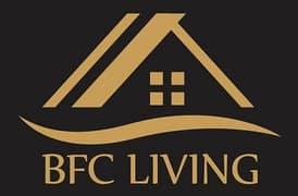 BFC Living Vacation Homes Rental LLC