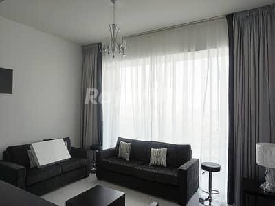 شقة 2 غرفة نوم للبيع في مدينة دبي الرياضية، دبي - Luxury Deluxe 2BR Furnished Apt-Giovanni