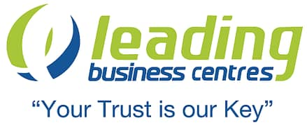 Leading Business Centers